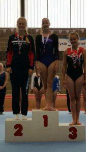 mariet-kaper-wint-brons-op-de-friese-kampioenschappen-01