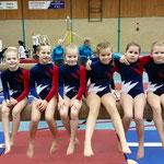 meisjes-plaatsingswedstrijd-stiens-20-2-2016-01