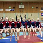 meisjes-plaatsingswedstrijd-stiens-20-2-2016-02