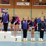 meisjes-plaatsingswedstrijd-stiens-20-2-2016-03