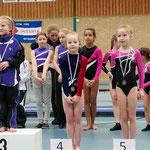 meisjes-plaatsingswedstrijd-stiens-20-2-2016-04